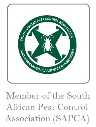 South African Pest Control Association